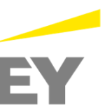 Ernst and Young und TenGift