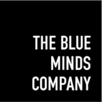 The Blue Minds Company und TenGift